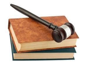 זכויות לחולי פסוריאזיס