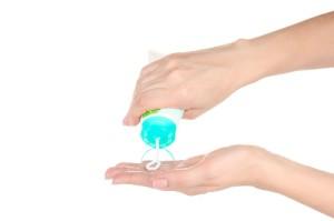 משחות לטיפול בפסוריאזיס