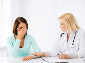 גורמים סביבתיים למחלת פסוריאזיס