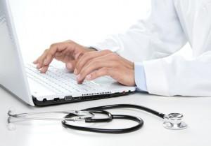 פסוריאזיס וסיכון לחלות במחלות נוספות