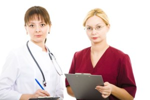 חוות דעת רפואית לחולים בפסוריאזיס
