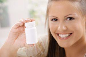 תרופות בסל הבריאות