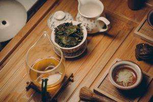טיפול ביתי לפסוריאזיס