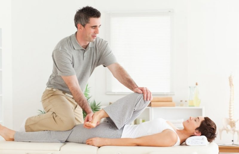 פסוריאזיס ופעילות גופנית