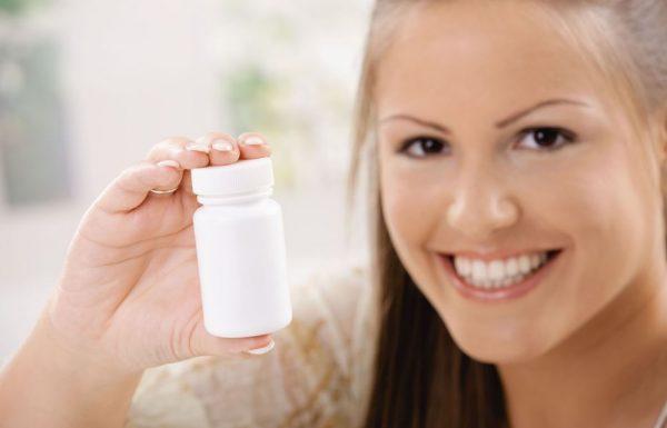 תרופות חדשות לטיפול בפסוריאזיס: סל הבריאות 2017